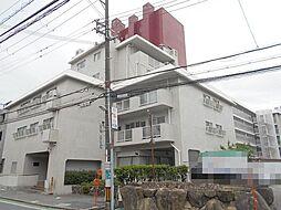 シーアイマンション曽根・5階