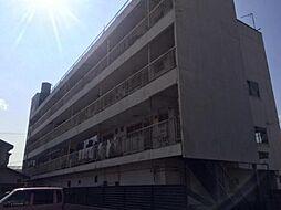 相生駅 2.5万円