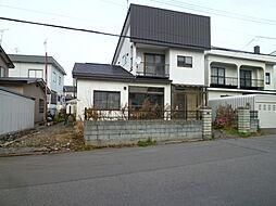小樽市オタモイ3丁目