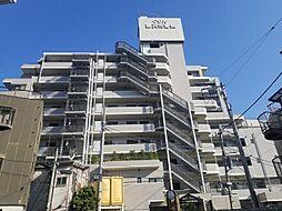 クリオ藤沢弐番館
