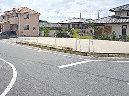 愛知県額田郡幸田町大字相見字西屋敷