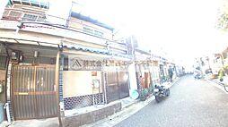 [一戸建] 大阪府堺市西区神野町1丁 の賃貸【/】の外観