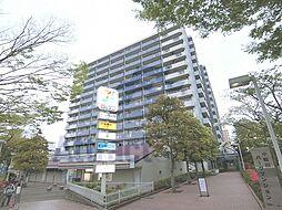 小松川パークマンション弐号棟 506号室