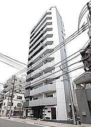 REALIZE浅草IV