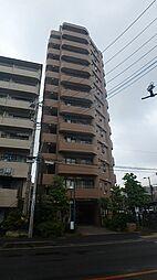 カテリーナ戸田公園