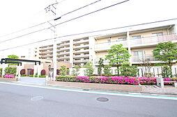 ・ペット飼育可・駐車場空有・コスモ瀬谷パークサイドステージ