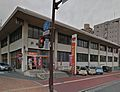 戸畑郵便局(3...