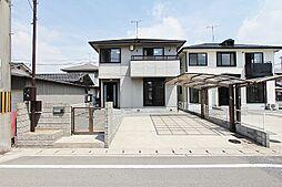 山陽天満駅 10.0万円