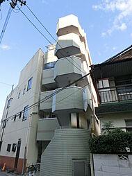 堺東駅 3.6万円