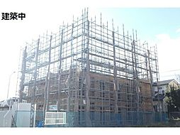 大府市 新築 ライズ フェルド[0305号室]の外観