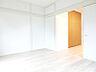 居間,1DK,面積33m2,賃料6.9万円,JR中央線 西国分寺駅 徒歩7分,,東京都国分寺市西恋ヶ窪3丁目