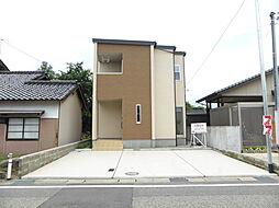富山県富山市大泉