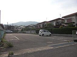 南生駒駅 0.6万円