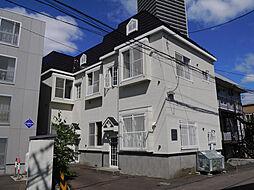 琴似駅 3.2万円