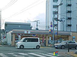西鉄五条駅 1.4万円