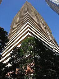 アイ・マークタワー