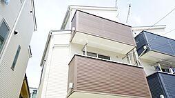 神奈川県横浜市都筑区東山田4丁目48-13