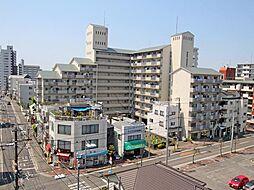 高砂町駅 5.5万円