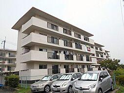 マンション(西山天王山駅から徒歩13分、2LDK、790万円)