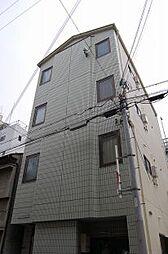 朝潮橋駅 2.5万円