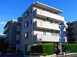 国分寺駅 11.5万円