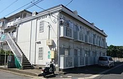 北初富駅 2.1万円