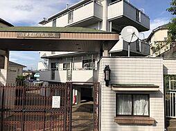 住建第十ハイプレースA棟 中古マンション