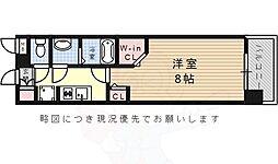 鶴舞駅 5.9万円