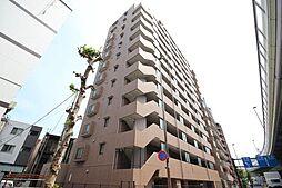 朝日マンション大森東