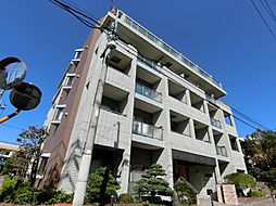 亀有駅 5.6万円