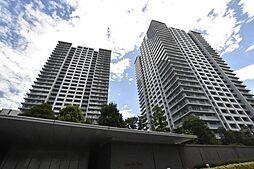 グランミッドタワーズ大宮フォレストタワー
