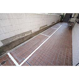 八丁畷駅 0.4万円