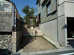 愛知県瀬戸市塩草町