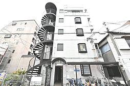 千林大宮駅 1.4万円