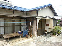 愛媛県新居浜市瀬戸町6-10