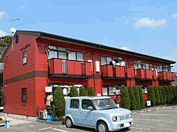 羽犬塚駅 4.0万円