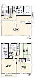 大門駅 2,619万円
