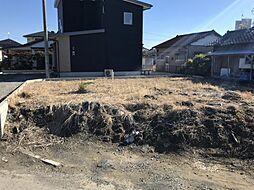 宮崎市大塚町窪田