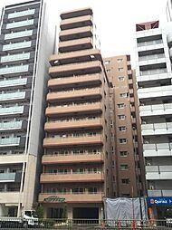 田町駅 9.5万円