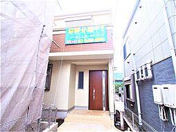 東京都練馬区春日町6丁目