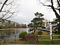 千秋公園・・・...