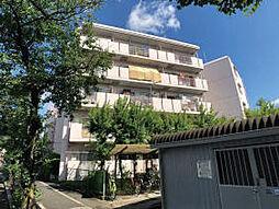堀切菖蒲園ダイヤモンドマンション