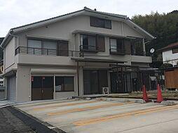 徳島県徳島市大原町長尾