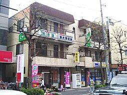 都営新宿線 瑞江駅 徒歩1分の賃貸店舗事務所