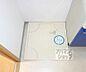 内装,1K,面積27.25m2,賃料5.8万円,JR東海道・山陽本線 京都駅 徒歩12分,JR山陰本線 梅小路京都西駅 徒歩8分,京都府京都市下京区大工町
