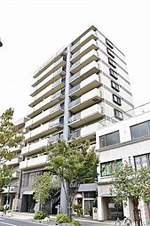 福山駅 4.8万円