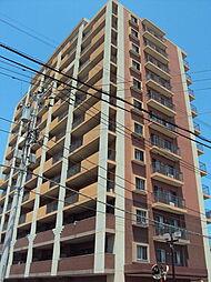 サンクレイドル茂原駅前 7階