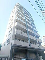 福岡市地下鉄七隈線 六本松駅 徒歩7分の賃貸マンション
