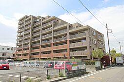 サンクレイドル昭島 6階部分