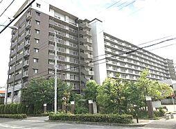 メロディーハイム住道ガーディア